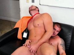 Free young gay boy porn in locker room first time First