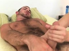 Old gay man twink galleries first time When his stiffy
