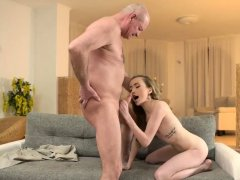 Mature hairy anal fisting Russian Language Power