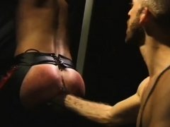 Gay twinks emo porn and first time ever anal sex gangbang
