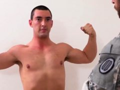 Army gay video scandals navy man sex Extra Training for