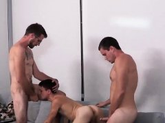 Cute small boys on cam get to jerking with pals gay xxx