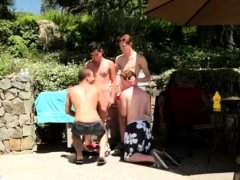 South african free download gay porn videos Well Done,