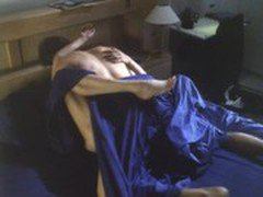 barbara carrera hardcore  sex scene from Point of Impact a.k.a. Spanish Rose part 1