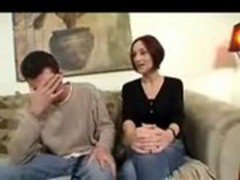 milfsonly.blogspot.com-Mom And Son Sexing
