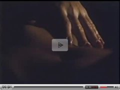 buttersidedown - Naughty Network