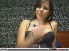 F60 Big Boobs LATINA DIRTY TALK