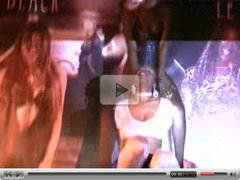 west africa party public black lesbians show hot full strip
