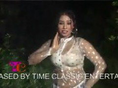 Sexy sheeza Wet Mujra i - YouTube