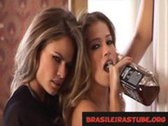 Fani Natalia Best Making Of Playboy