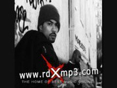 latest punjabi song Bohemia new song 2011 by www.rdxmp3.com - YouTube