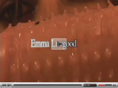Fuck Machines - Emma Luvgood