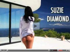 Suzie Diamond's View From The Top
