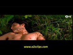 Saif Ali Khan And Preity Zinta Making Love - Kya Kehna