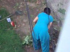 desi Aunty 420 - YouTube2