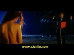 Bollywood Actress Mallika Sherawat Hot desi Movie Scene