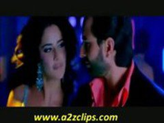 Katrina Kaif Hot Zara Zara Touch Me HD Full Video Song