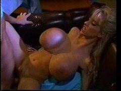 Wendy Whoppers scene 37
