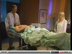 Wendy Whoppers Brain Surgeon scene02