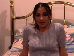 Mother - Fresh First Time Teens 05 - scene 2