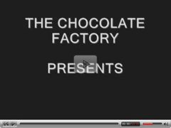 THE CHOCOLATE FACTORY #12 (FREAKY GIRLS CUM)