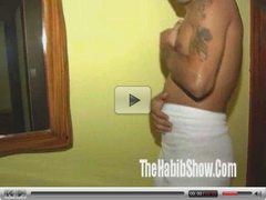 Amateur Costa Rican Couple Sex Tape