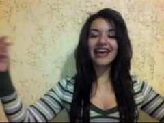 MARCELAAMQ PROSTITUTA DEL YOU TUBE