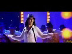 YouTube - Sheila Ki Jawani ~~ Tees Maar Khan (Full Video Song)...2010..HD item Hot Sexy Song Katrina