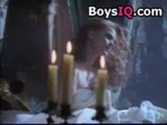 Belinda Carlisle - La Luna (music video) - BoysIQ.com free porn video