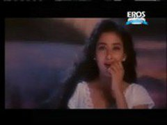 YouTube - Kuch Na Kaho - song from 1942 A Love Story