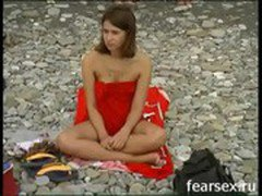 fearsex_ru_ - Tender Waves (Katerina, Olesia and Valentina)_1