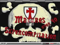 Matures over 40 supercompilation