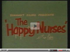 The Happy Nurses