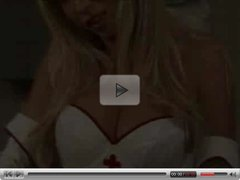 Nikki benz nurse