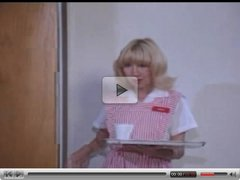 Nancy Hoffman -Candy Stripers (Gr-2)