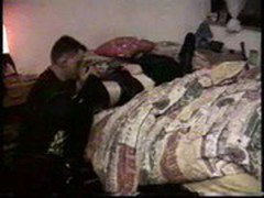 young SLAVE_GIRL_elaxs_18j. hide cam