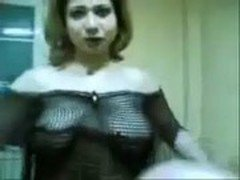 Arab belly dance so sexy