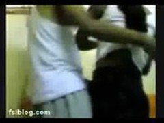 Indian Young Couple - Hidden cam Video
