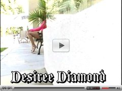 Desiree Diamond DP