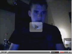 german boy mastrubates on webcam