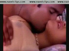 Hot Mallu's Boobs squzed