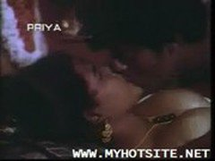 Indian Honeymoon Sex tape Video
