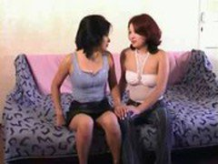 Old school unexperienced drunk sluts .Watch more videos on www.xxxvi