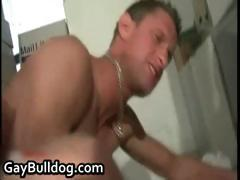 Very extreme gay ass fucking and cock part6
