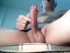 Another super cum..!!!