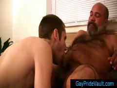 Mature twink fucks nice twink 1 part6