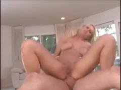 Slutty bitches willing to fulfill your cocks every desire in this compilation
