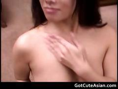 Yung the best asian cock sucker ever part3